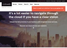 hostedservices.com