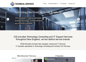 hostedservices.net