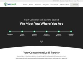 hostedsolutions.com