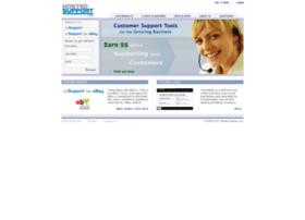 hostedsupport.com