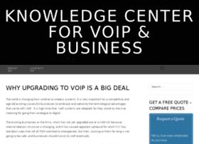hostedvoippbxsystem.com