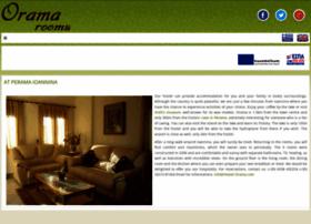 hostel-orama.com