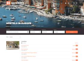 hostel.net