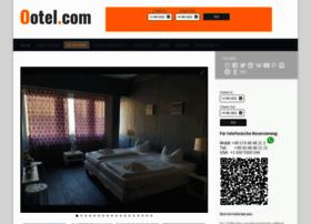 hostel7.com