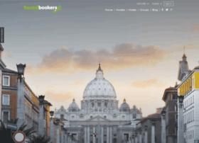 Hostelbooker.com