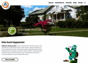 hostellit.fi