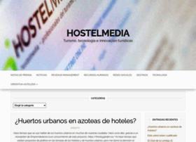 hostelmedia.com