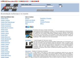 hostelo.com.pt
