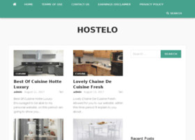 hostelo.us