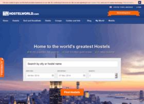 hostels.letsgo.com
