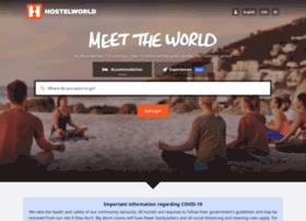 hostelsworld.com