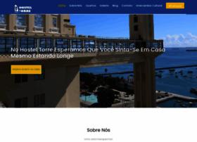 hosteltorrebahia.com.br