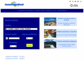 hosteltouristworld.com