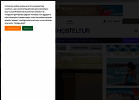 hosteltur.com