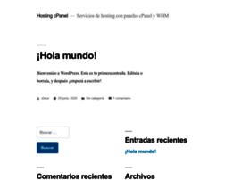 hosteocpanel.net