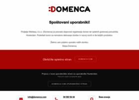 hosterdam.com