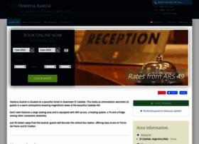 hosteria-austral-st-cruz.h-rez.com