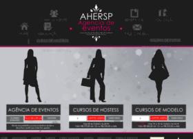 hostess.org.br