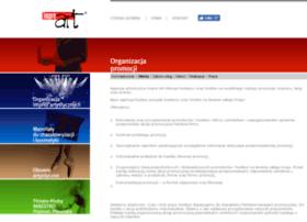 hostessy.impre-art.com.pl