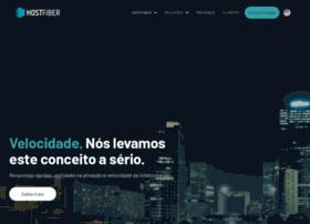 hostfiber.com.br