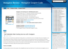 hostgator-review-coupon.org