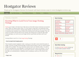 hostgator-review.org