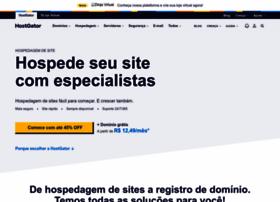 hostgator.com.br