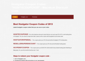 hostgatorcoupon-codes.weebly.com