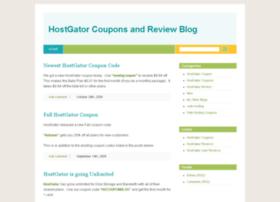 hostgatorcoupon.com