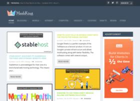 hostgatorcouponcode2015.com