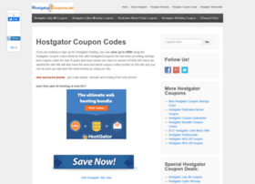 hostgatorcoupons.net