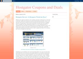 hostgatorcouponsdeals.blogspot.com