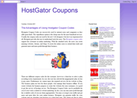hostgatorcouponsupersale.blogspot.in