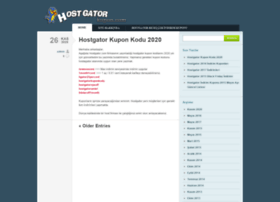 hostgatorkupon.com