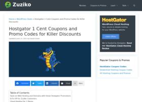 hostgatorwebhost.com