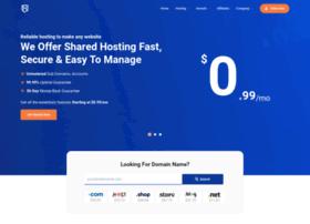 hostholder.com