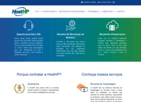 hosthp.com.br