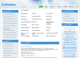 hosti.com.ar
