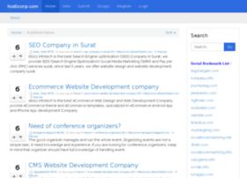 hosticorp.com