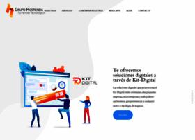 hostienda.com