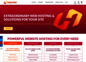 hostific.com