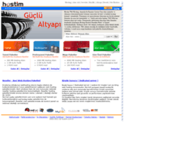 hostim.com.tr