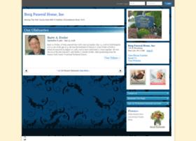 hosting-21886.tributes.com