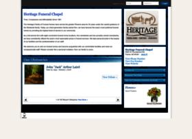 hosting-22787.tributes.com