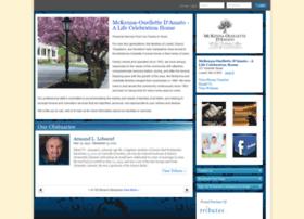 hosting-24083.tributes.com