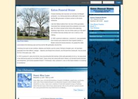 hosting-24098.tributes.com