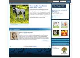 hosting-24745.tributes.com