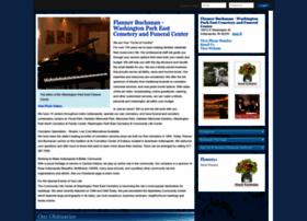 hosting-24779.tributes.com
