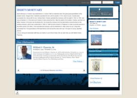 hosting-24846.tributes.com