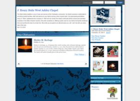 hosting-24912.tributes.com